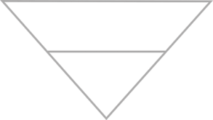 All Power Triangle 380px