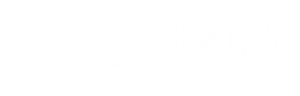 Allpower logo updated May 2020 1