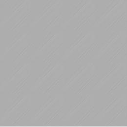 brushed-alum-overlay-2