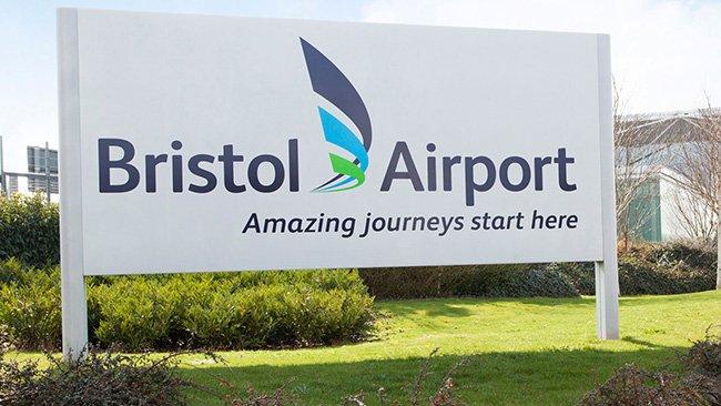 4.-Bristol-Airport_LEAD