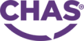 CHAS-Logo_New