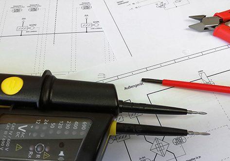distributor-Full AV Design Capability mobile