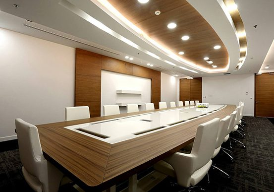 interior-Lighting Emergency Lighting and Controls small